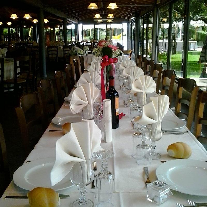 ristorante-marche-matrimonio