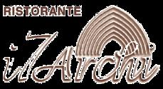 Ristorante i 7 Archi-Ristorante di Carne e Pesce – San Costanzo – (PU)